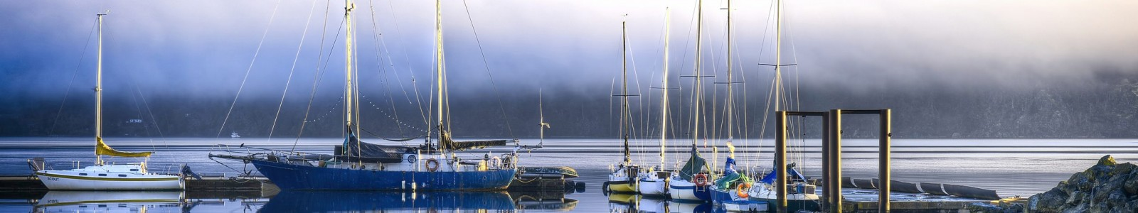 cowichan bay on dfh real estate website
