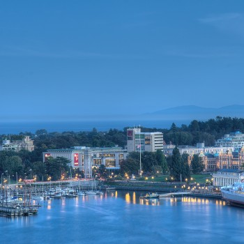 victoria bc canada real estate communities