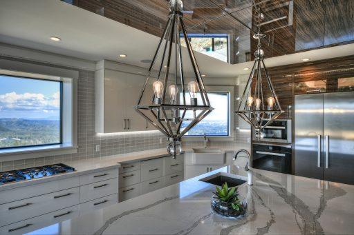 dfh real estate victoria kitchen