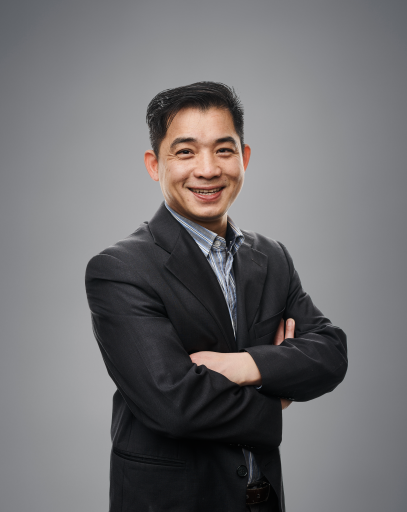 chris mao dfh realtor