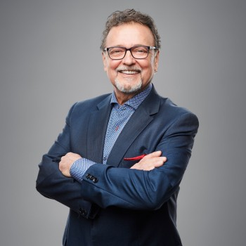 frank berke dfh realtor agent