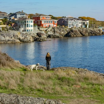 esquimalt real estate vancouver island dfh