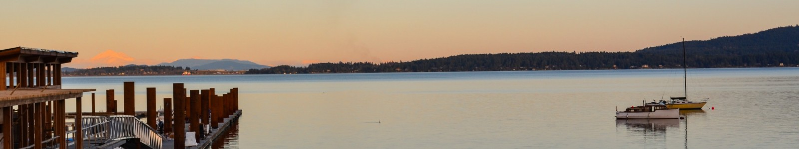 shawnigan lake real estate vancouver island dfh