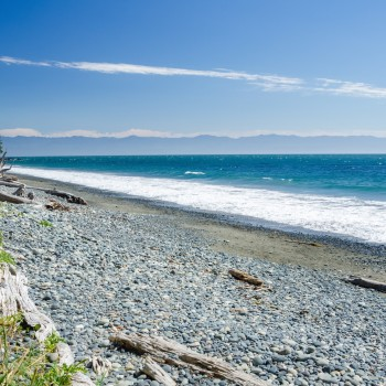 sooke real estate dfh vancouver island