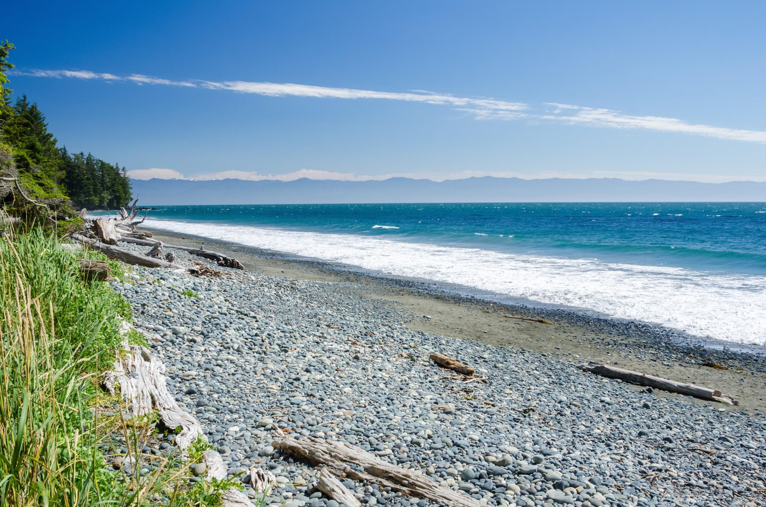 sooke real estate dfh vancouver island