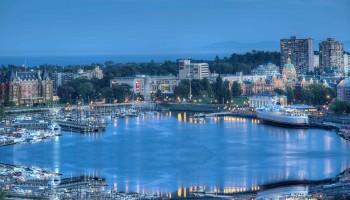 March 2020 Victoria Real Estate Market Report