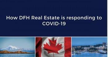 Update March 19, 2020 COVID-19