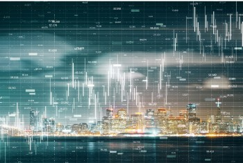 April 2021 Victoria Real Estate Market Report