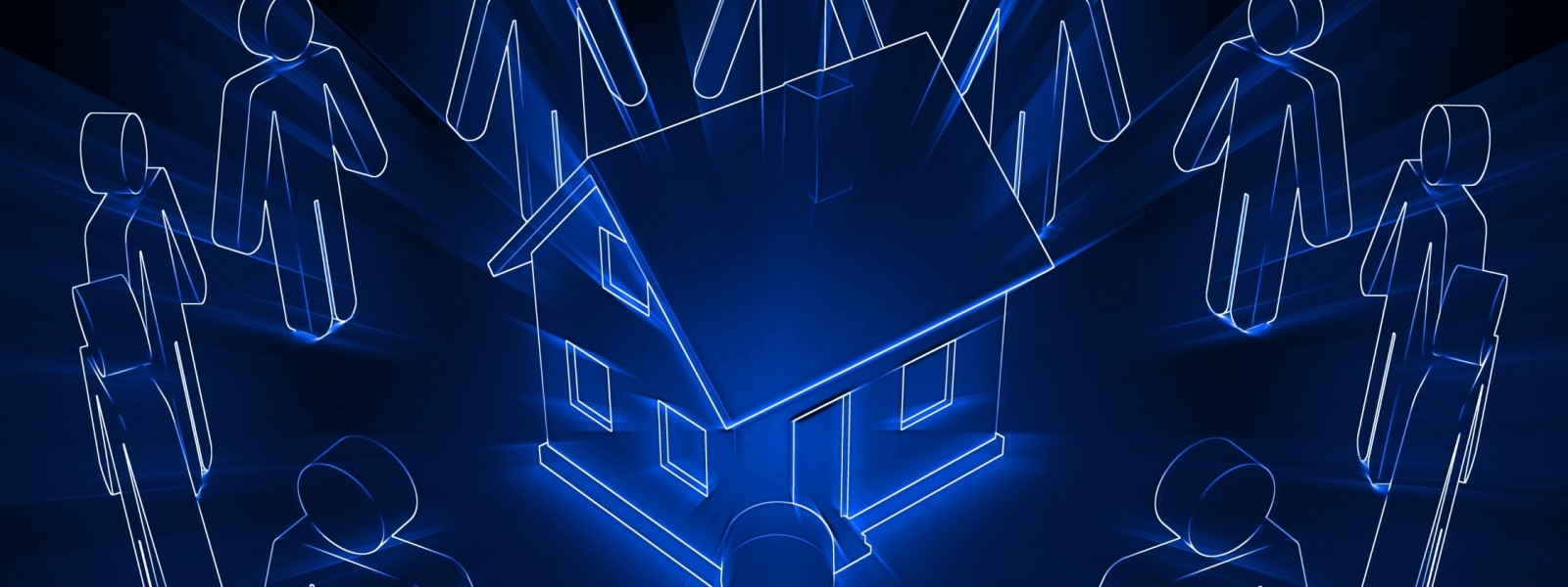 victoria bc may 2020 real estate