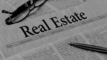 June 2021 Victoria Real Estate Market Report
